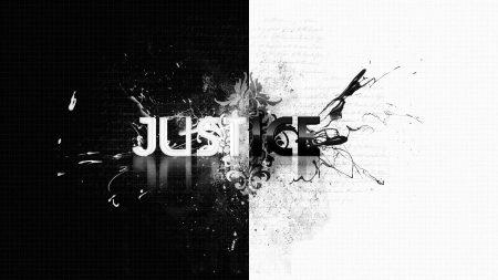 john mayer, graphics, font