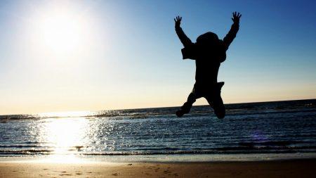 joy, happiness, people