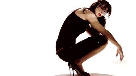 juliette lewis, girl, shoes