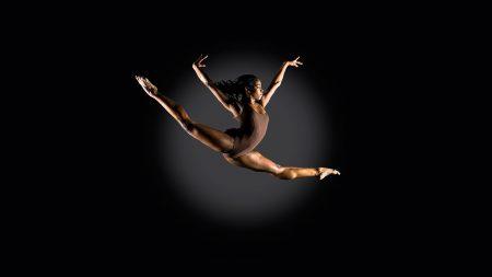jump, twine, girl