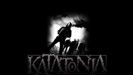 katatonia, letters, darkness