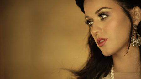 katy perry, girl, singer