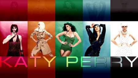 katy perry, photos, images