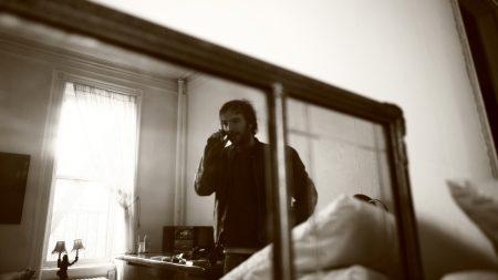 kelley stoltz, room, window