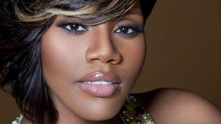 kelly price, girl, face