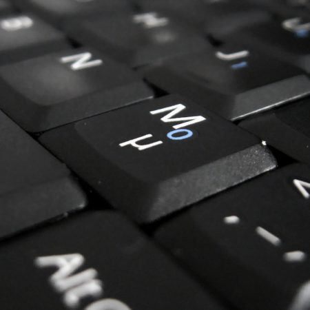 keyboard, buttons, numbers