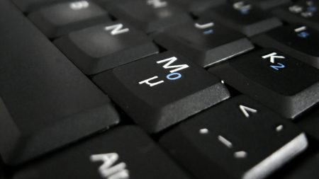 keyboard, torrent, key