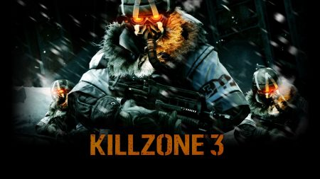 killzone 3, soldiers, jackets