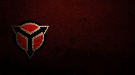 killzone, emblem, sign