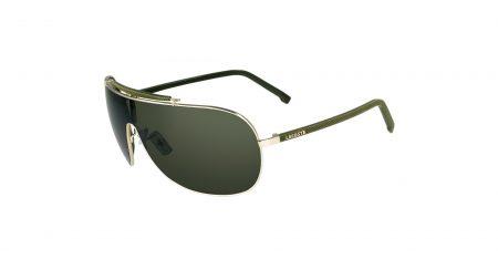 lacoste, goggles, sunglasses
