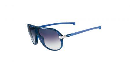 lacoste, sunglasses, plastic