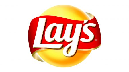 lays, chips, brand