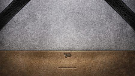 leather, fabric, seams