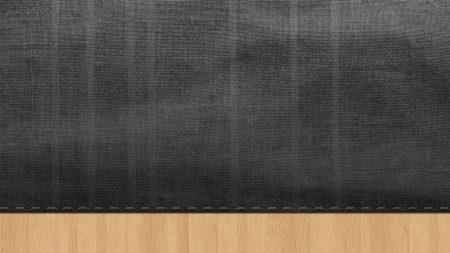leather, seam, lines