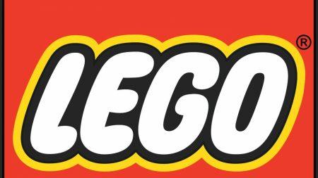 lego, brand, logo