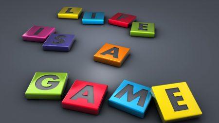 letters, shapes, shape