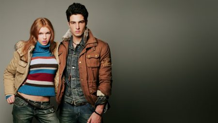 levi strauss, brand, jeans