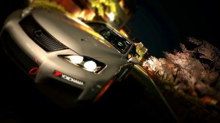 lexus, cars, beige