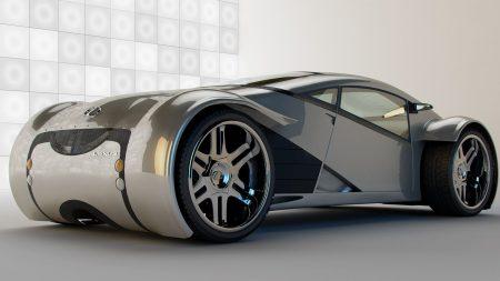 lexus, new model, sports car