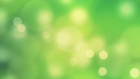 light, glare, green