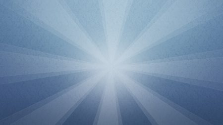 light, pattern, minimalism
