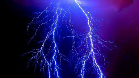 lightning, electricity, category