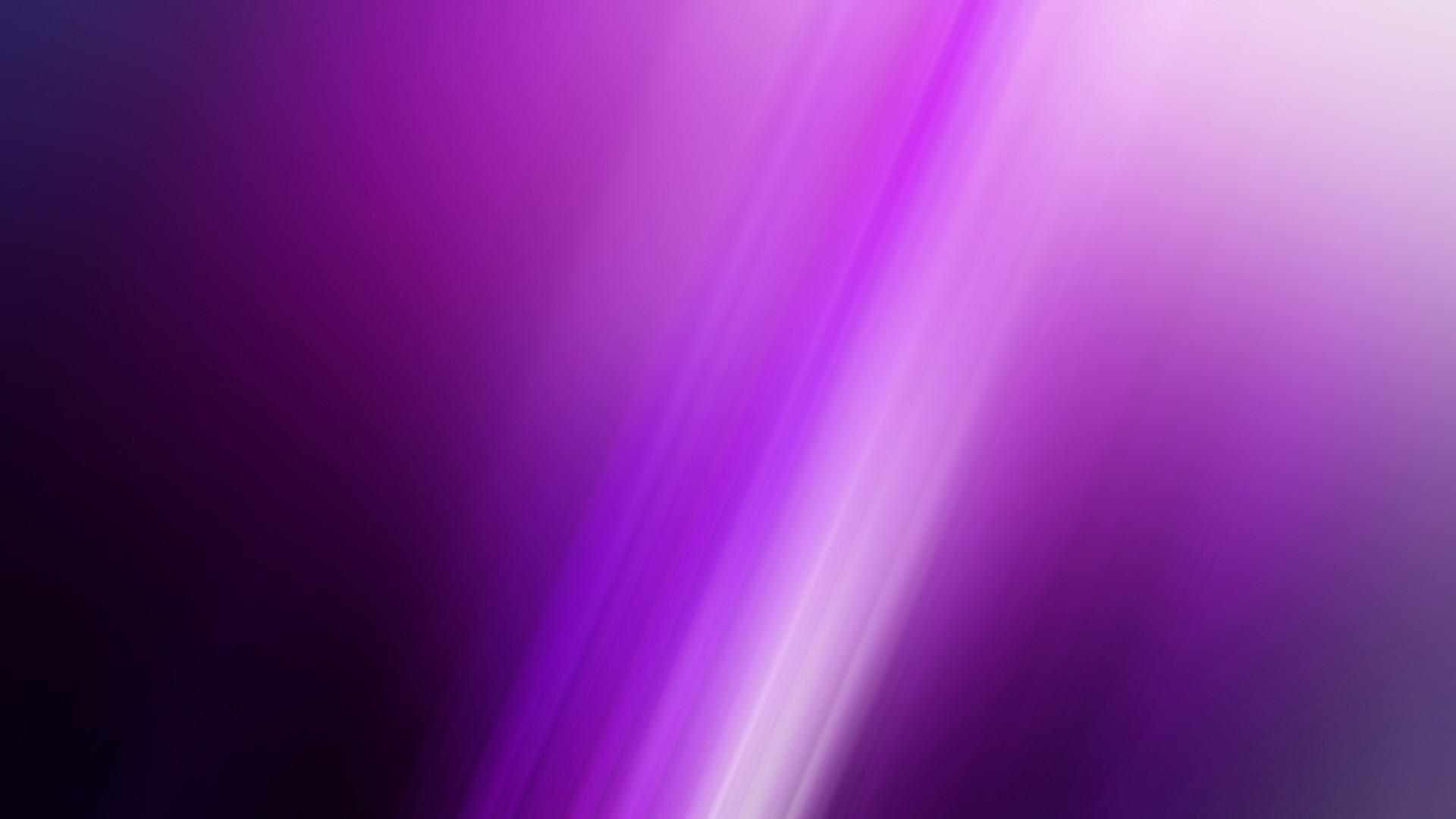 line, background, color