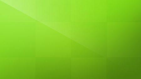 line, color, background