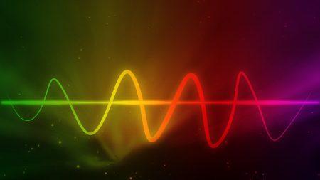 line, colorful, vivid