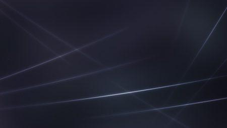 line, connection, dark