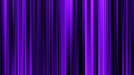 line, dark, light
