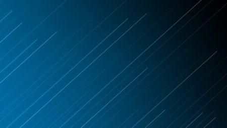 line, diagonal, oblique