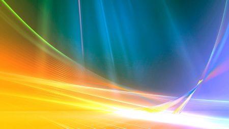 line, light, strips