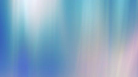 line, light, vertical