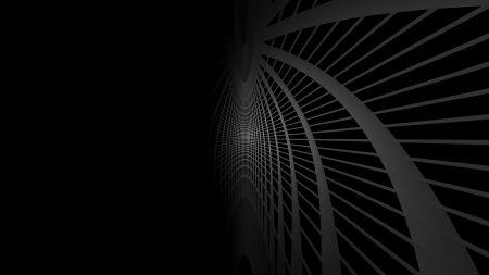 line, net, plexus