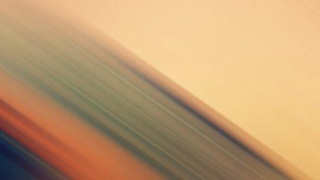 line, obliquely, pale