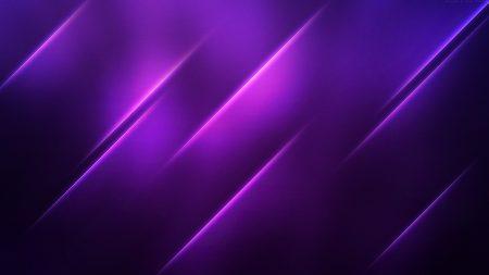 line, obliquely, purple
