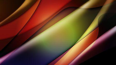 line, stripes, dark