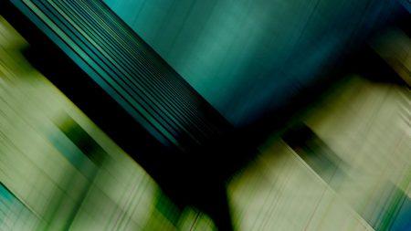 line, surface, shadows