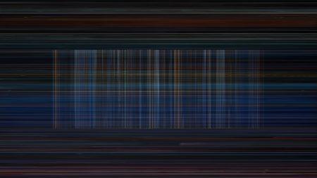 line, vertical, horizontal