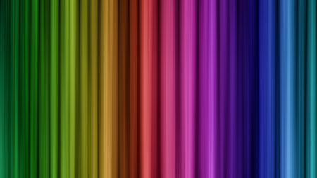 line, vertical, multi-colored