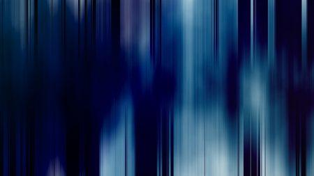 line, vertical, shadow