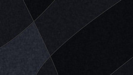 lines, dark, background