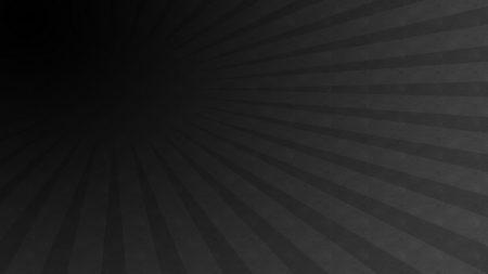 lines, dark, light