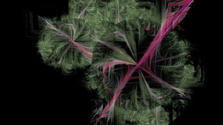 lines, patterns, dark