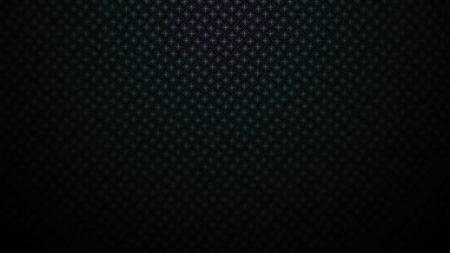 lines, shapes, dark