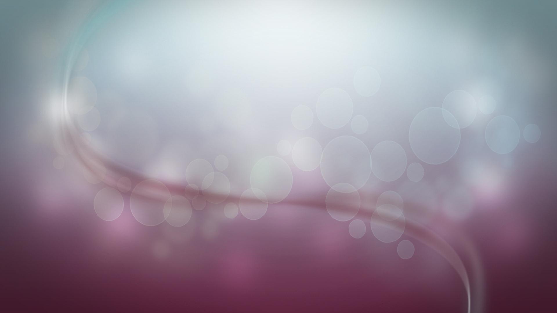 lines, spots, circles