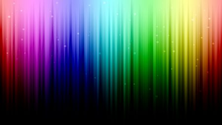 lines, stripes, background
