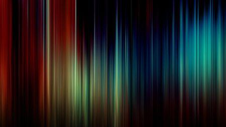 lines, stripes, color