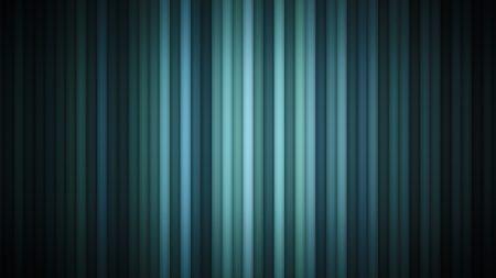 lines, stripes, dark